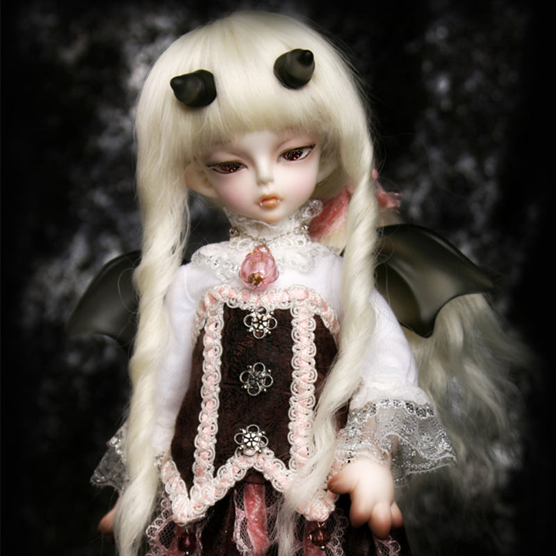 OUENEIFS bjd/sd Dolls Soom Grit Syen 1/6 body model reborn girls boys eyes High Quality toys shop resin Free eyes oueneifs bjd sd dolls soom serin rico fish mermaid 1 4 body model reborn girls boys eyes high quality toys shop resin