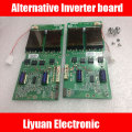 Inverter board alternativa lc420wu5 reemplazar 6632l-0470a 6632l-0471a para lg tv inverter board 1 año de garantía