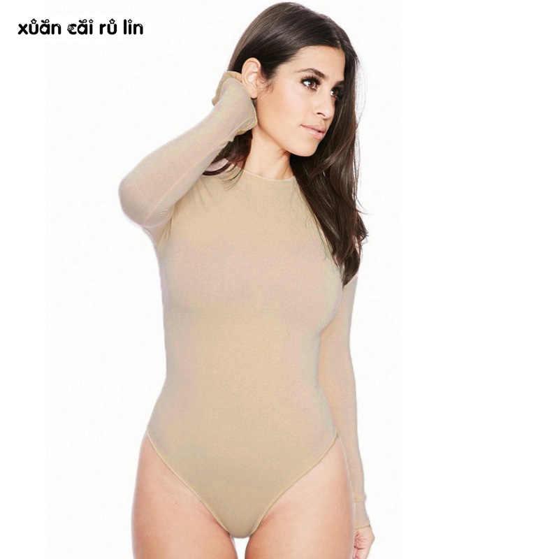 elegante plus size frauen nackt