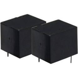 Электроника HF152F 012-1HS (335) 22F-1A интегральной схемы