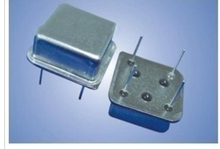 1pcs/lot 50MHZ line 50.000MHZ 50M active crystal oscillator square half-size In Stock