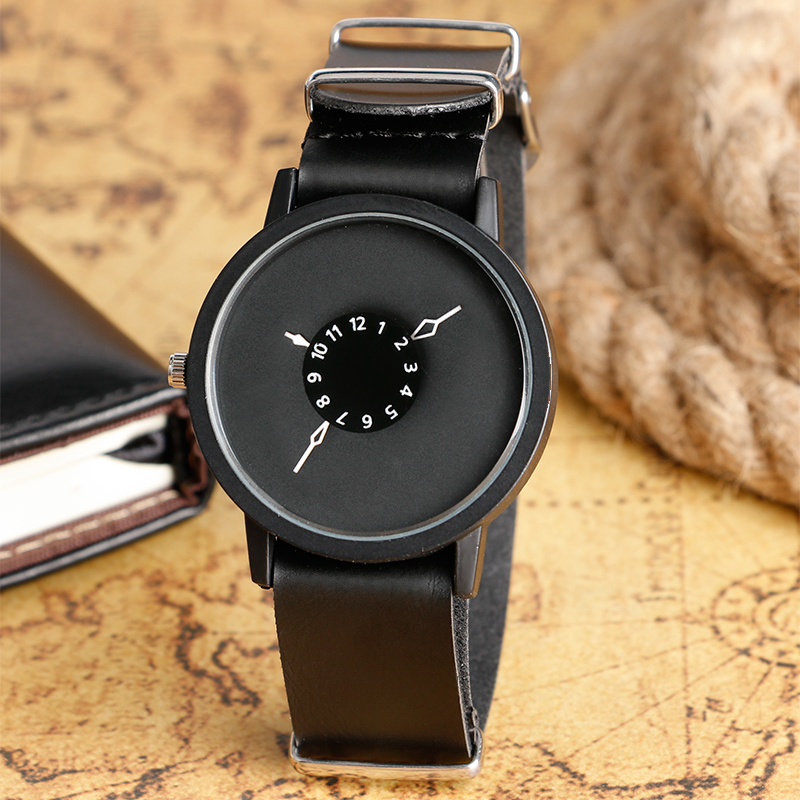 2017 Hot Sell Fashion Male Watch Men Casual Quartz Watches Teen Classic Leather Wristwatch Sports Military Women Unisex Clock weide new men quartz casual watch army military sports watch waterproof back light men watches alarm clock multiple time zone