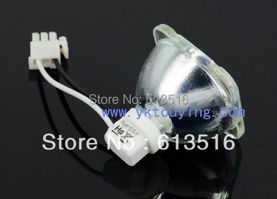 New Original Projector Lamp Bulb Phoenix  SHP132 for BenQ MP515 original projector lamp cs 5jj1b 1b1 for benq mp610 mp610 b5a