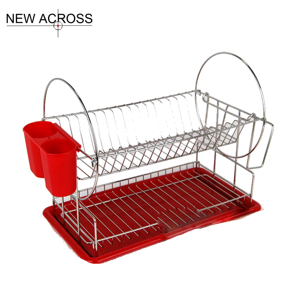 Ikea grundtal drying rack reviews - Dish chair ikea ...