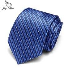 Fashion Man Accessories Simplicity For Party Formal Ties Men Slim Tie 7.5 cm Casual Arrow Skinny Red Necktie