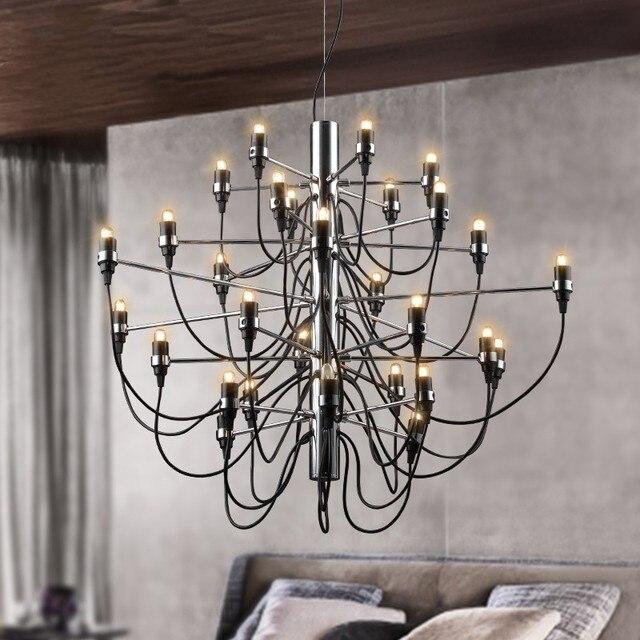 https://ae01.alicdn.com/kf/HTB1GeeEOFXXXXazXVXXq6xXFXXXw/Tak-Lamp-Lampe-Ontwerp-Eetkamer-Kroonluchter-Verlichting-Voor-Keuken-Art-Lampen-Living-Verlichte-Takken-Deco-Verlichting.jpg_640x640.jpg