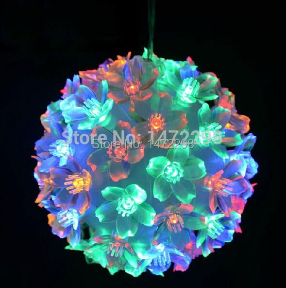 https://ae01.alicdn.com/kf/HTB1GeecKFXXXXXxXpXXq6xXFXXXF/50LED-Kerst-Kleurrijke-Grote-Hangen-Bal-Lamp-XMAS-Tree-Ornament-Kerstballen-Licht-Decor-Gratis-Verzending.jpg_640x640.jpg
