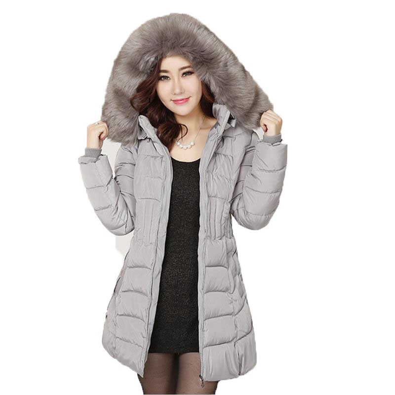 Parkas: Free Shipping on orders over $45 at pimpfilmzcq.cf - Your Online Women's Outerwear Store! Get 5% in rewards with Club O!
