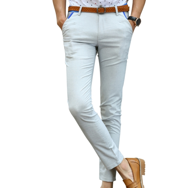 Online shopping for popular & hot Mens Ankle Pants from Men's Clothing & Accessories, Skinny Pants, Harem Pants, Casual Pants and more related Mens Ankle Pants like men ankle pants, mens ankle pant, men's ankle pants, ankle pant men. Discover over of the best Selection Mens Ankle Pants on fatalovely.cf Besides, various selected Mens Ankle Pants brands are prepared for you .