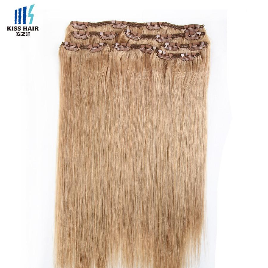 clip in human hair13