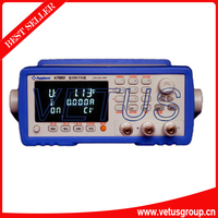 AT851 20 groups 999.99AH Battery Meter Battery Tester