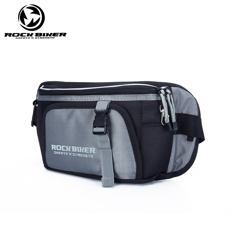 2018 NEW Nylon Waist Packs Leg Bag Waterproof Waistpack motorcycle leg bag Funny Drop Belt Pouch Fanny Pack Waist bag Belt Packs