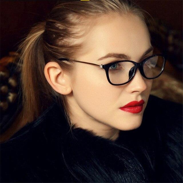 Brillen Für Frauen