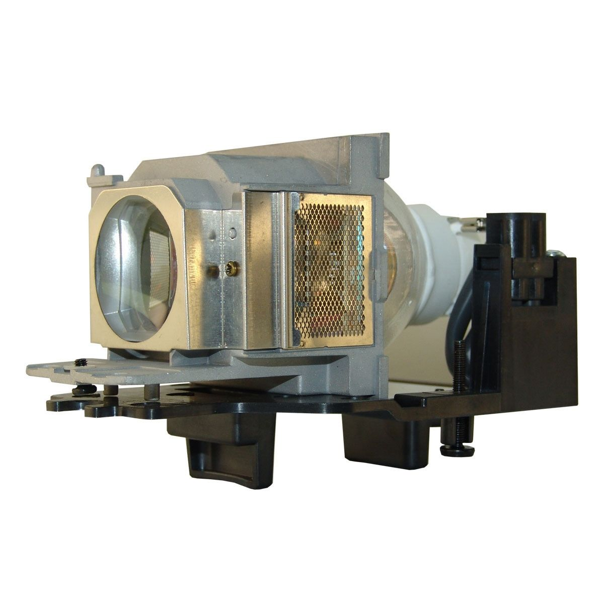 Projector Lamp Bulb LMP-E210 LMPE210 for SONY VPL-EX130 VPL-EX130+ with housing lmp h160 lmph160 for sony vpl aw10 vpl aw10s vpl aw15 vpl aw15s projector bulb lamp with housing with 180 days warranty