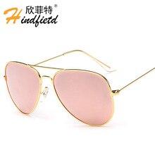 Moda las gafas de sol polarizadas diseñador de la marca lasses cantadas rojo hombres y mujeres cat ojo gafas gafas de sol masculino