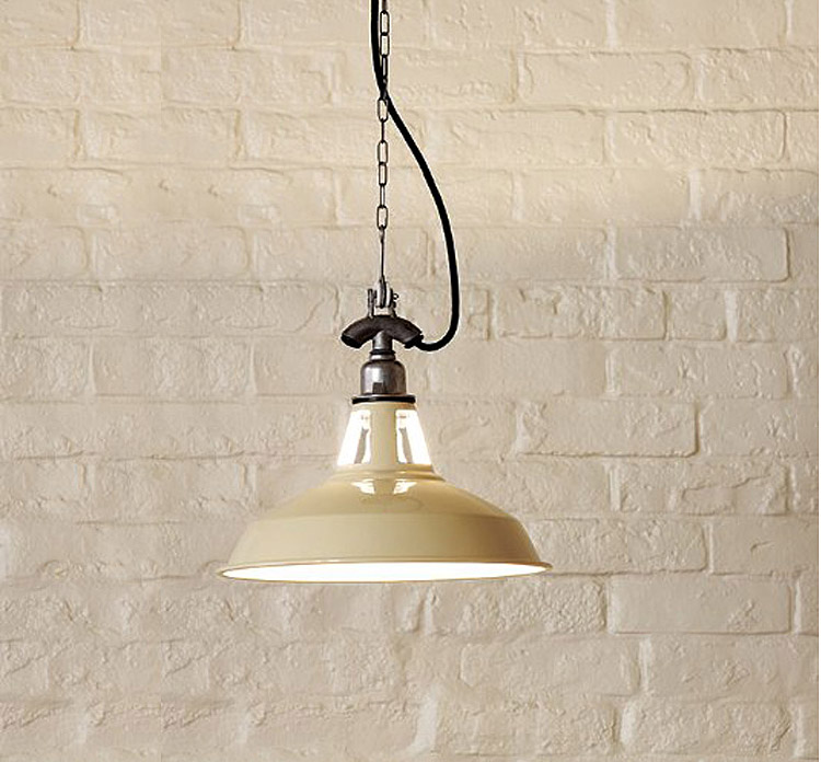 Modern Nordic minimalist creative hanging lights bar lighting living room lamps dining room Fixtures restaurant Pendant LightsModern Nordic minimalist creative hanging lights bar lighting living room lamps dining room Fixtures restaurant Pendant Lights