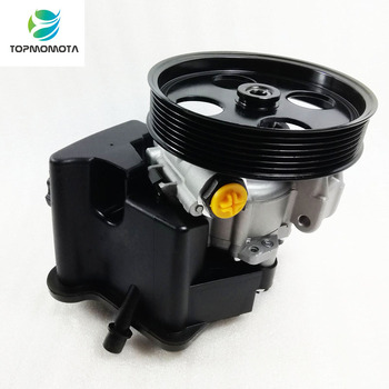 0034664101 0034664201 0034664301 high performance auto power steering pump fit to mercedes W211 W203 CL203 W211 C209 S211 A209