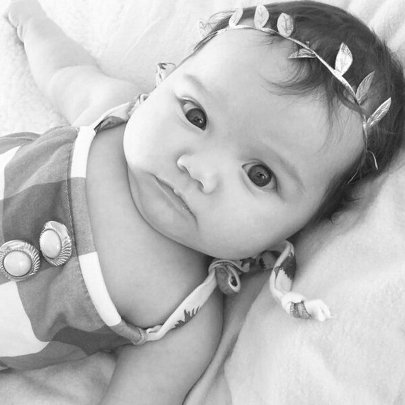 2Pcs / Σετ νέας μαμάς και νεογέννητο Σετ - Αξεσουάρ ένδυσης - Φωτογραφία 3