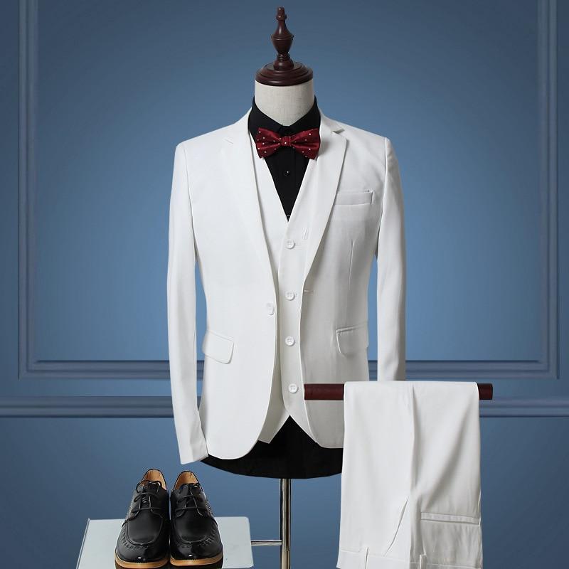 Online Get Cheap Cheap 3 Piece Suits for Men -Aliexpress.com ...
