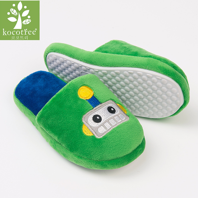Winter-kids-slippers-boys-girls-slippers-children-warm-soft-sole-boys-girls-shoes-kid-cute-cartoon-cotton-slippers-high-quality-1