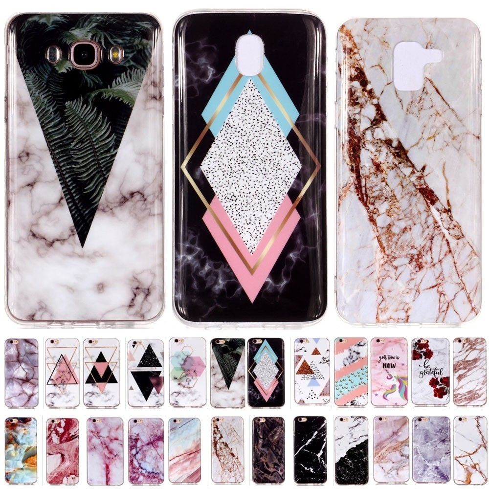 top 9 most popular case j5 samsung triangle ideas and get free