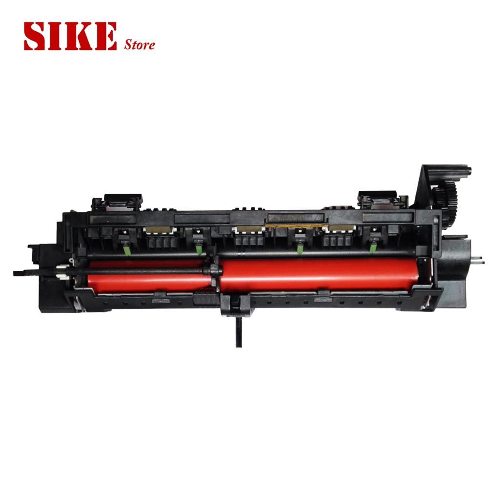 Fusing Heating Unit Use For Fuji Xerox workCentre PE220 Fuser Assembly Unit chip for fujixerox wc 4150xf for fuji xerox wc 4150 f for fuji xerox workcentre 4150 x brand new toner chips free shipping