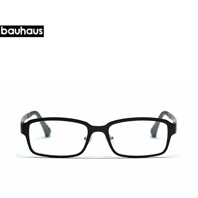 Free Shipping New Fashion Ultem Modern Optical Frame Reading Glasses