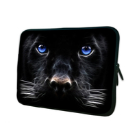 Viviration 15 Inch 15 4 15 6 15 5 Notebook Laptop Sleeve Bag Portable Cover Cases