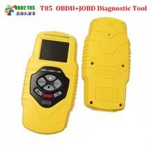 T 85 Diagnostic Scan Tool QUICKLYNKS T85 OBDII/EOBD/JOBD Auto Scanner