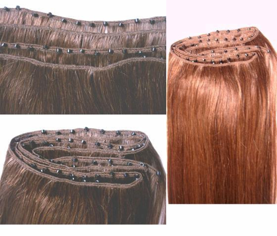 Factory price brazilian remy hair micro bead hair weft extensions factory price brazilian remy hair micro bead hair weft extensions micro ring link sewing in pmusecretfo Gallery