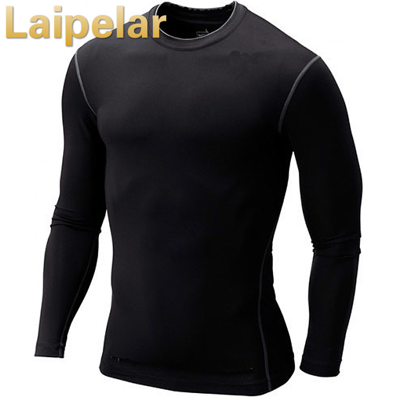 Laipelar Men And Women Thermal Underwear Set Hot Dry Technology Surface Warm Elastic Force Clothes in Long Johns from Underwear Sleepwears