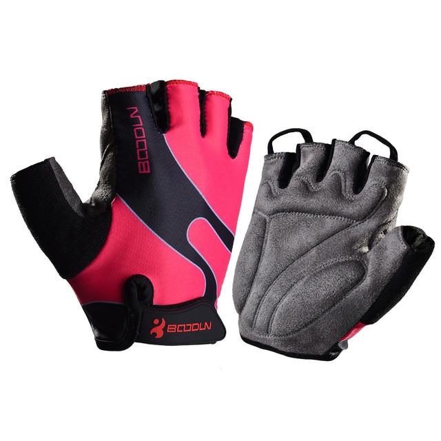 Fitness Gloves  3