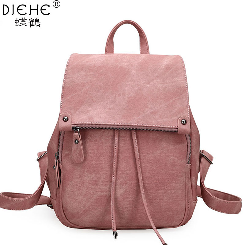 New Leather Backpack Women Shoulder Bag Female High Quality Backpacks Fashion SchoolBag for Girls Drawstring Backpacks Sac A DosNew Leather Backpack Women Shoulder Bag Female High Quality Backpacks Fashion SchoolBag for Girls Drawstring Backpacks Sac A Dos
