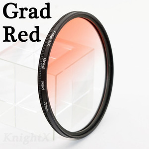 Image 4 - KnightX FLD UV ND 2 4 8 Star Camera Lens Filter For canon sony nikon 49 52 55 58 62 67 72 77 mm dslr 400d 24 105 photography