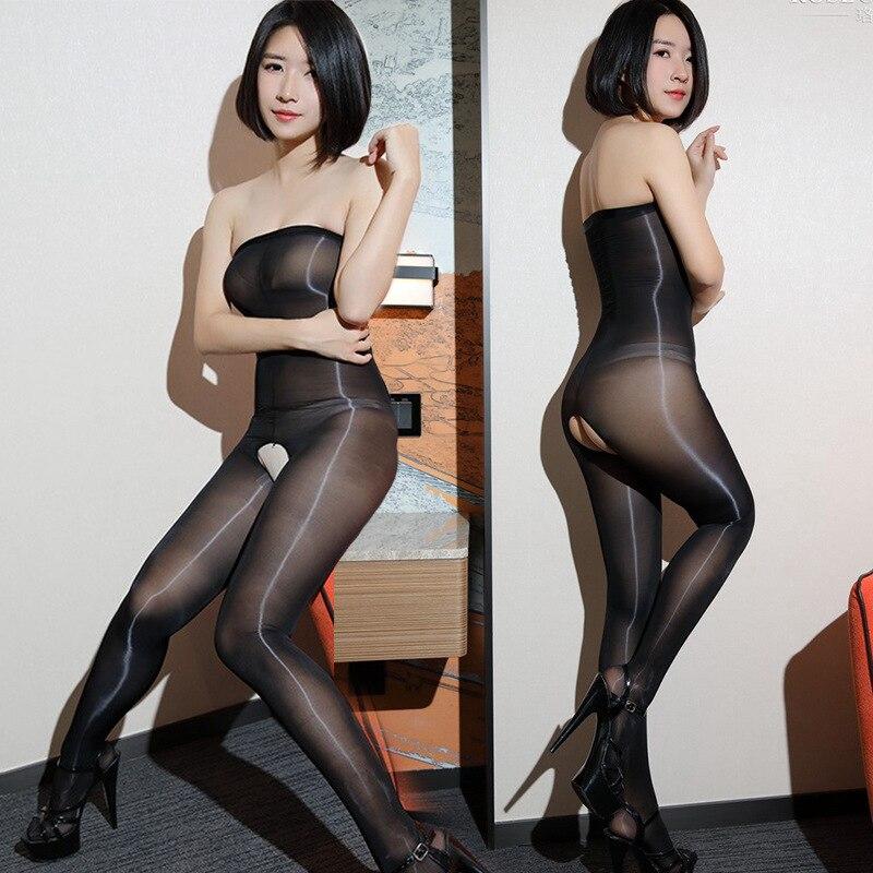 Beautiful naked women porn