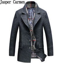 Mens cashmere coats sale online shopping-the world largest mens