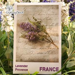 30 Pcs/SET   Little Dream Luminous Postcard /Greeting Card/wish Card/Kids Chrismas Gift
