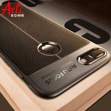 casus telefon iphone 6s Plus
