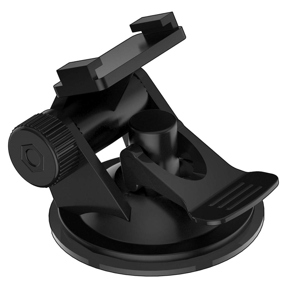 Pruveeo Suction Cup Mount for C2 MX2 Dash Cam