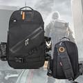 Die Division gleichen stil Rucksack Tasche paket Dunklen bereich tasche-in Rucksäcke aus Gepäck & Taschen bei