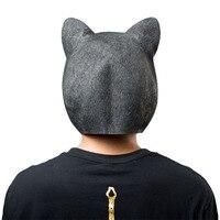 Halloween-Animal-Latex-Masks-Black-Cat-Mask-Full-Face-Mask-Adult-Cosplay-Props-3