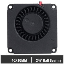 Fan 40mm
