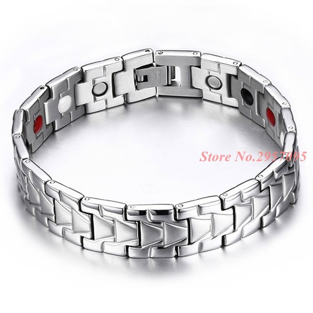 Men Bracelets Bangles...