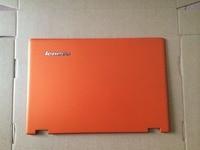 Yeni/Orig Lenovo Ideapad Yoga 2 13