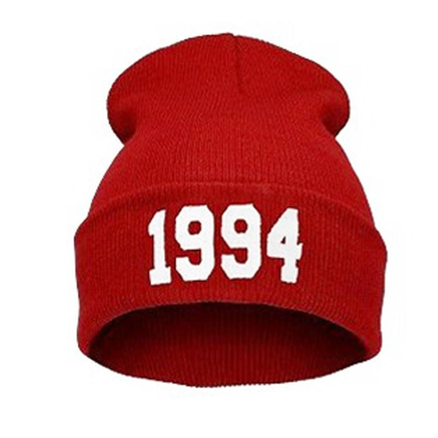 9813bc7cab083 Buy 66cm hats and get free shipping on AliExpress.com