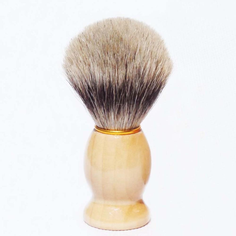 shaving kits 66