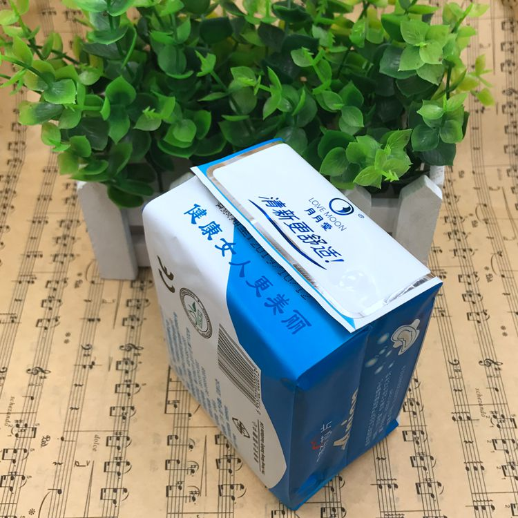 hygienic pad  (5)