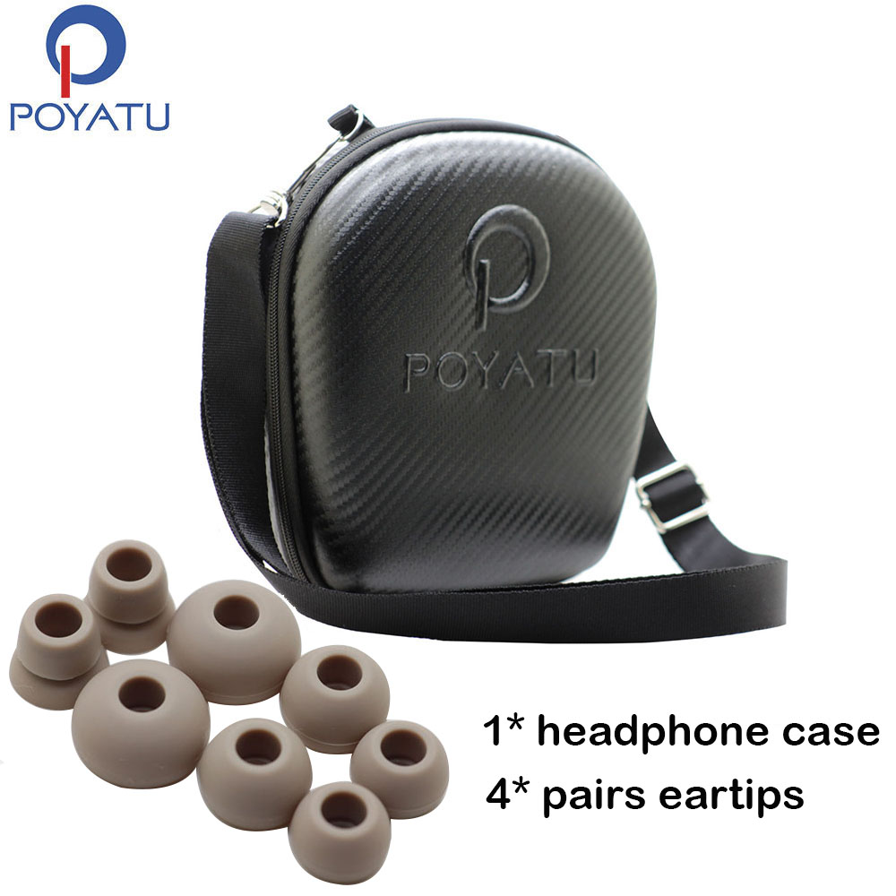 f8c59433ab4 Earbud Replacement Tips Samsung Level U Pro Bluetooth - Year of ...