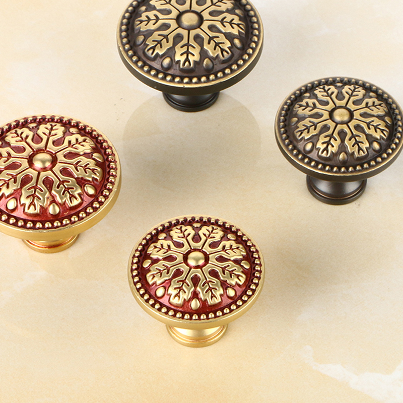 2017 New Arrival Furniture Knobs Wine Cabinet Knobs and Handles Simple Kitchen Handles Drawer Pulls Door Black Handles YJ2287 beige ceramic door handles antique furniture knobs and handles for kitchen cabinet cupboards drawer pulls concise drawer handles