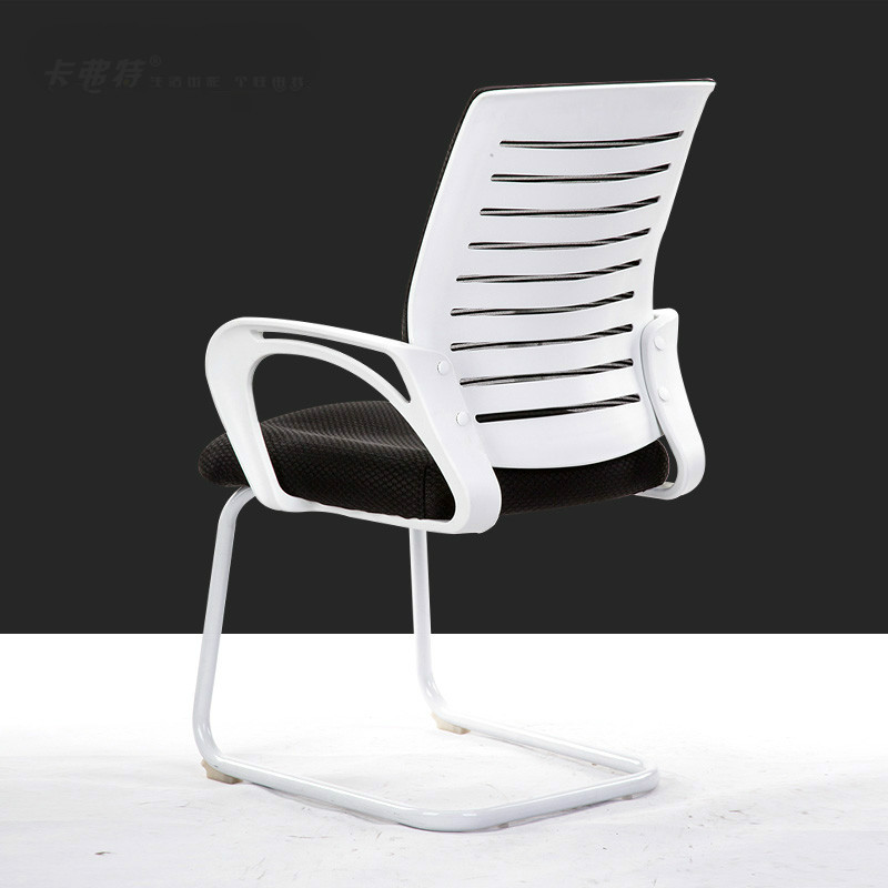 Ergonomic Executive Office Chair Mesh Computer Chair High Elastic Cushion bureaustoel ergonomisch sedie ufficio cadeira 240335 computer chair household office chair ergonomic chair quality pu wheel 3d thick cushion high breathable mesh